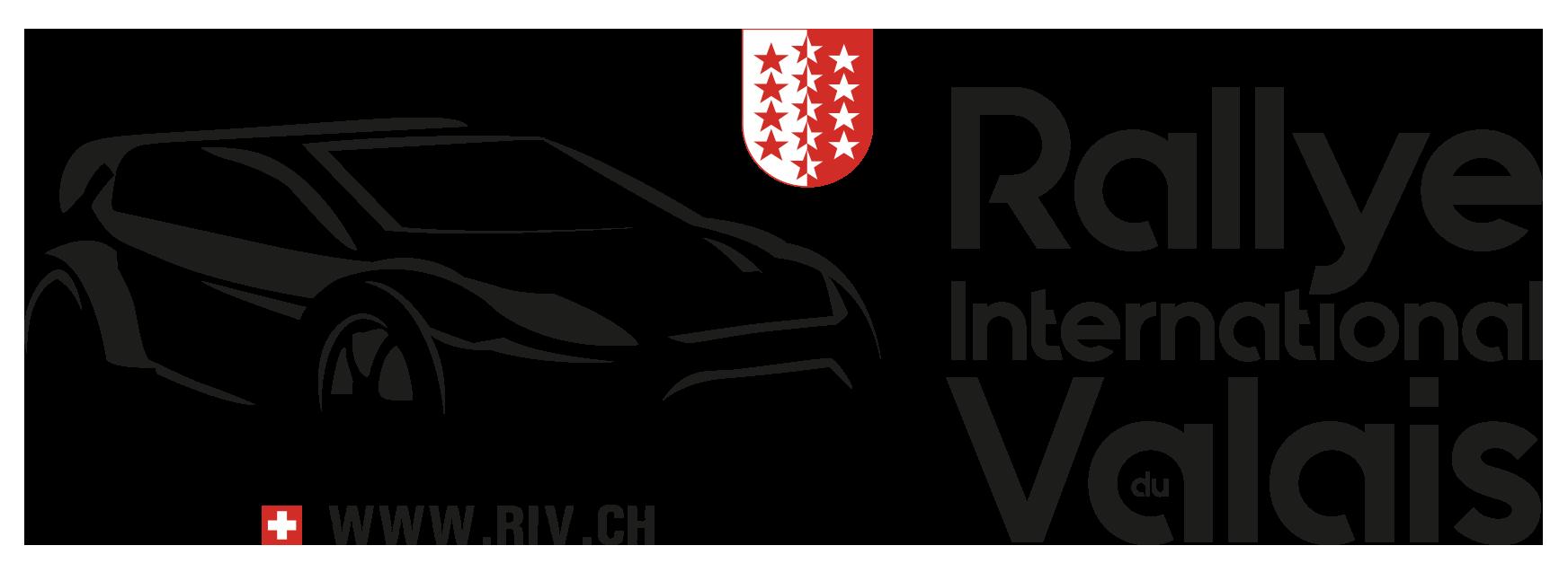 RIV_H