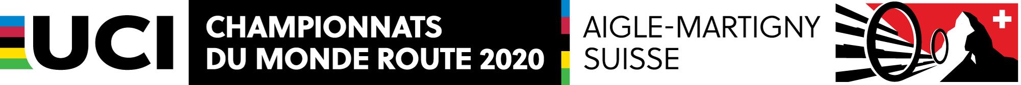 2020_UCI_ROAD_WCh_LOGO_AIGLE-MARTIGNY_FR_CMYK_BANNER