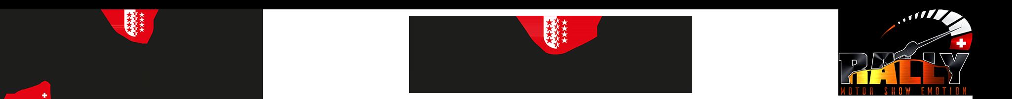 GE-RIV Logos