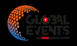 Global_Q