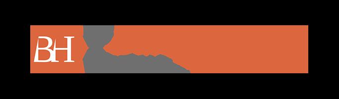 Logo BHVIRTUAL