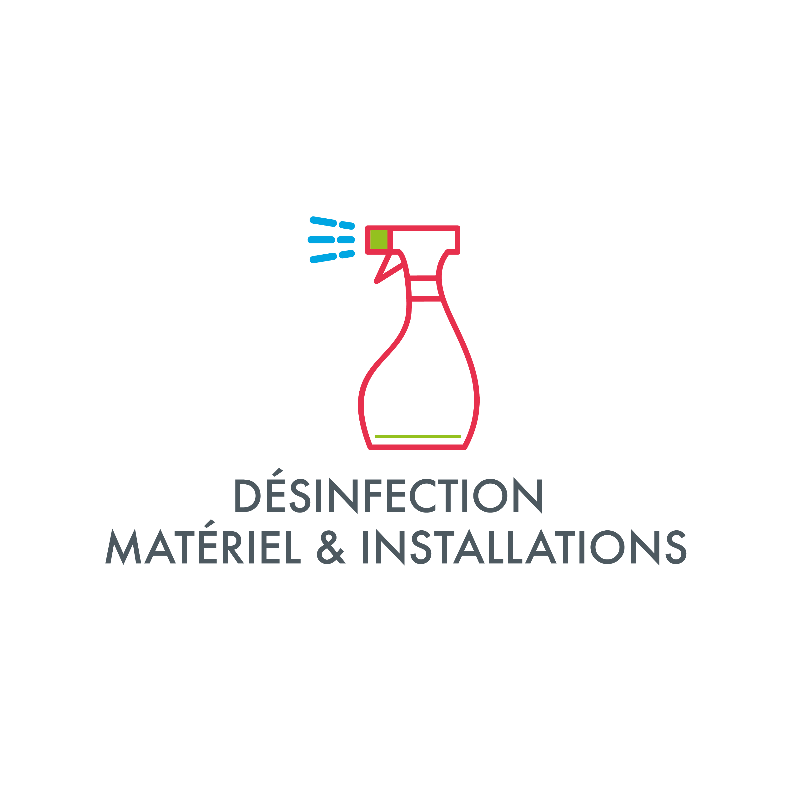 Desinfection_materiel_&_installations