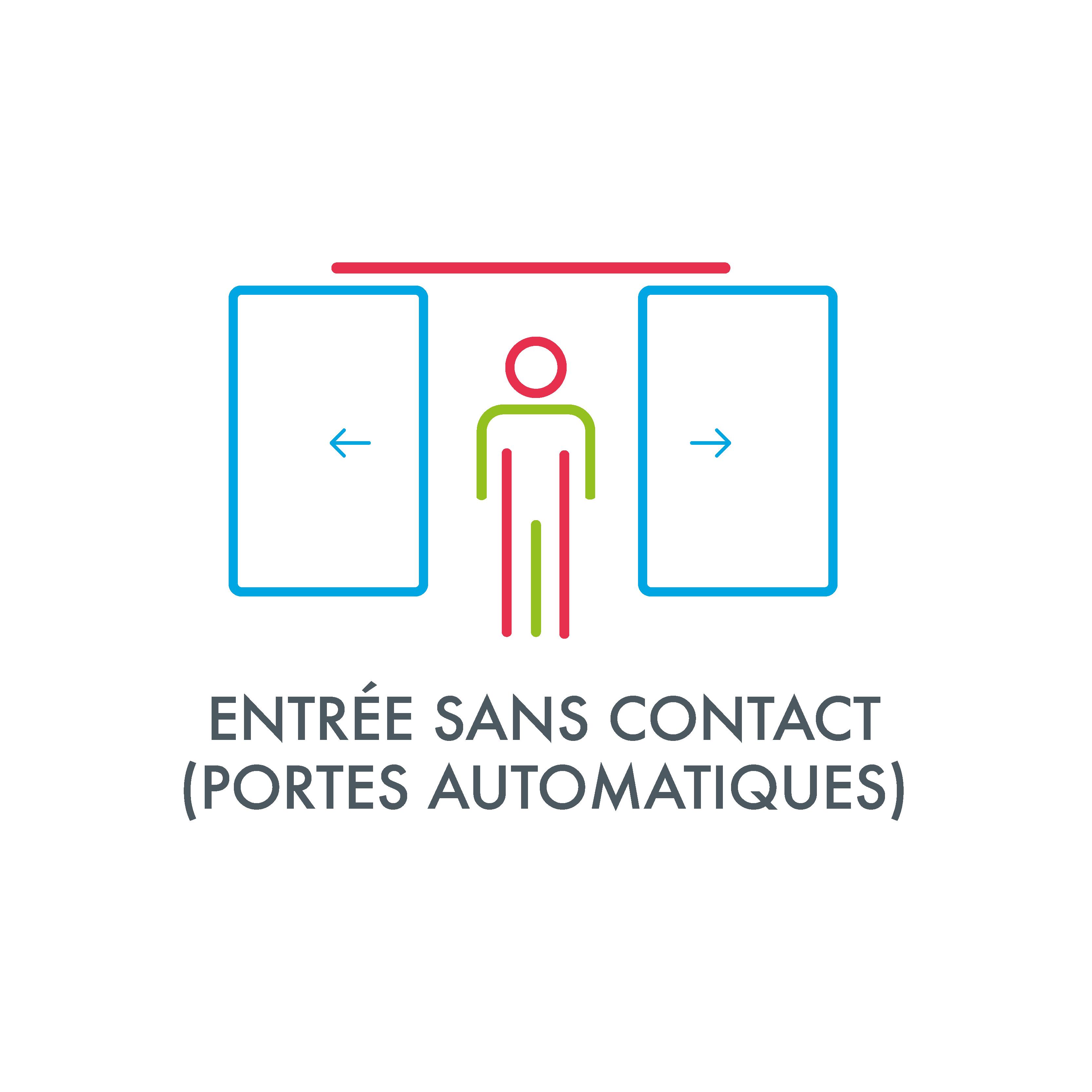 Entree_sans_contact