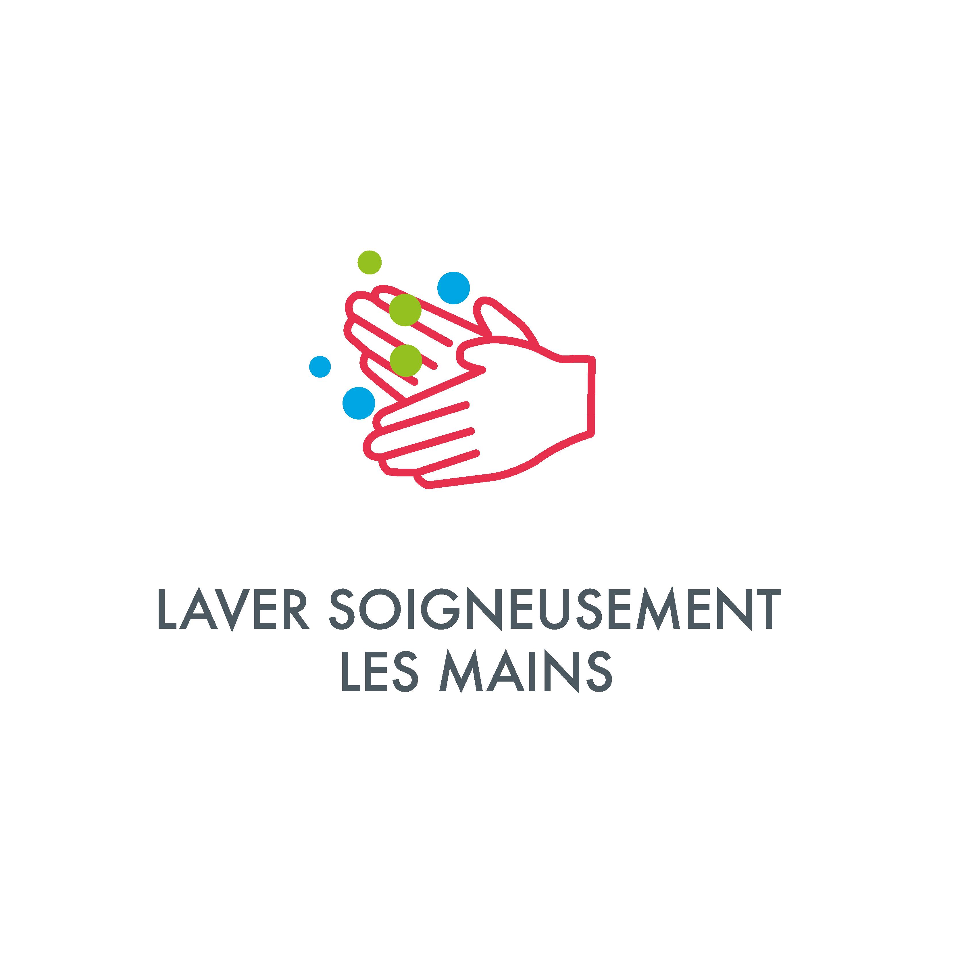 Laver_soigneusement_les_mains