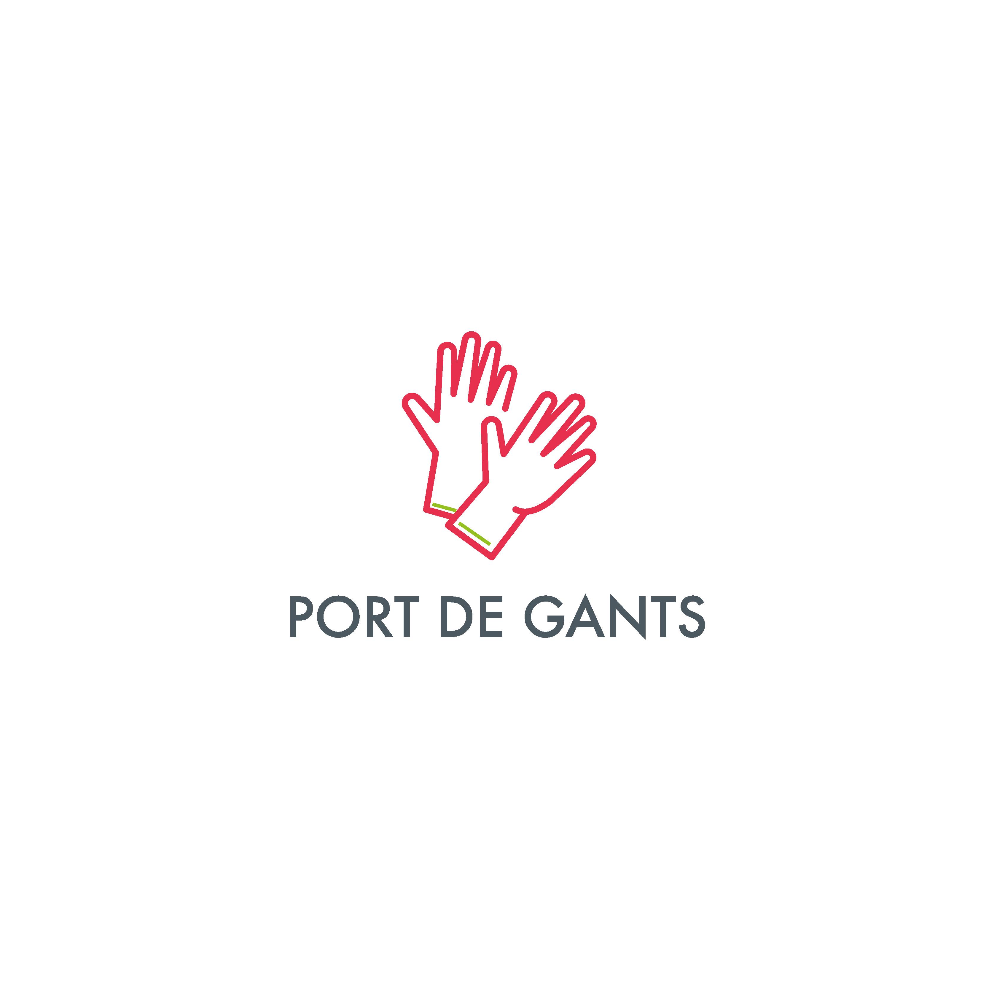Port_de_gants