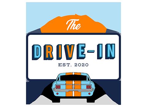 DRIVEIN_480_350