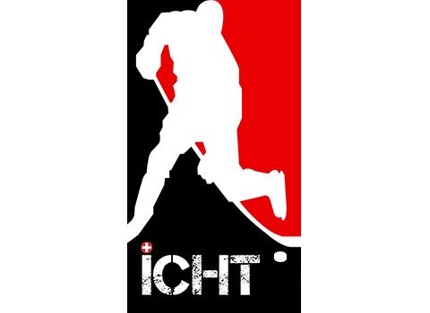 ICHT_480_350