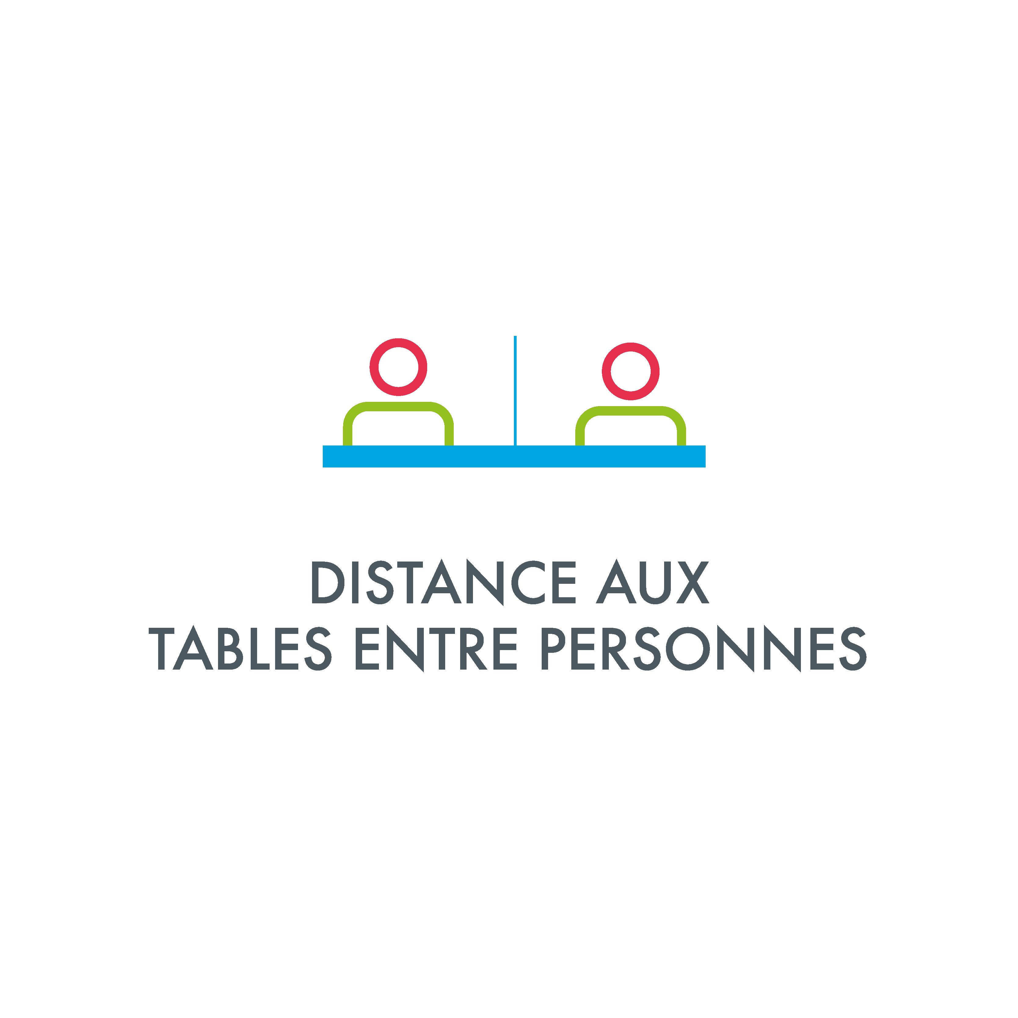 Distance_aux_tables_entre_personnes_2