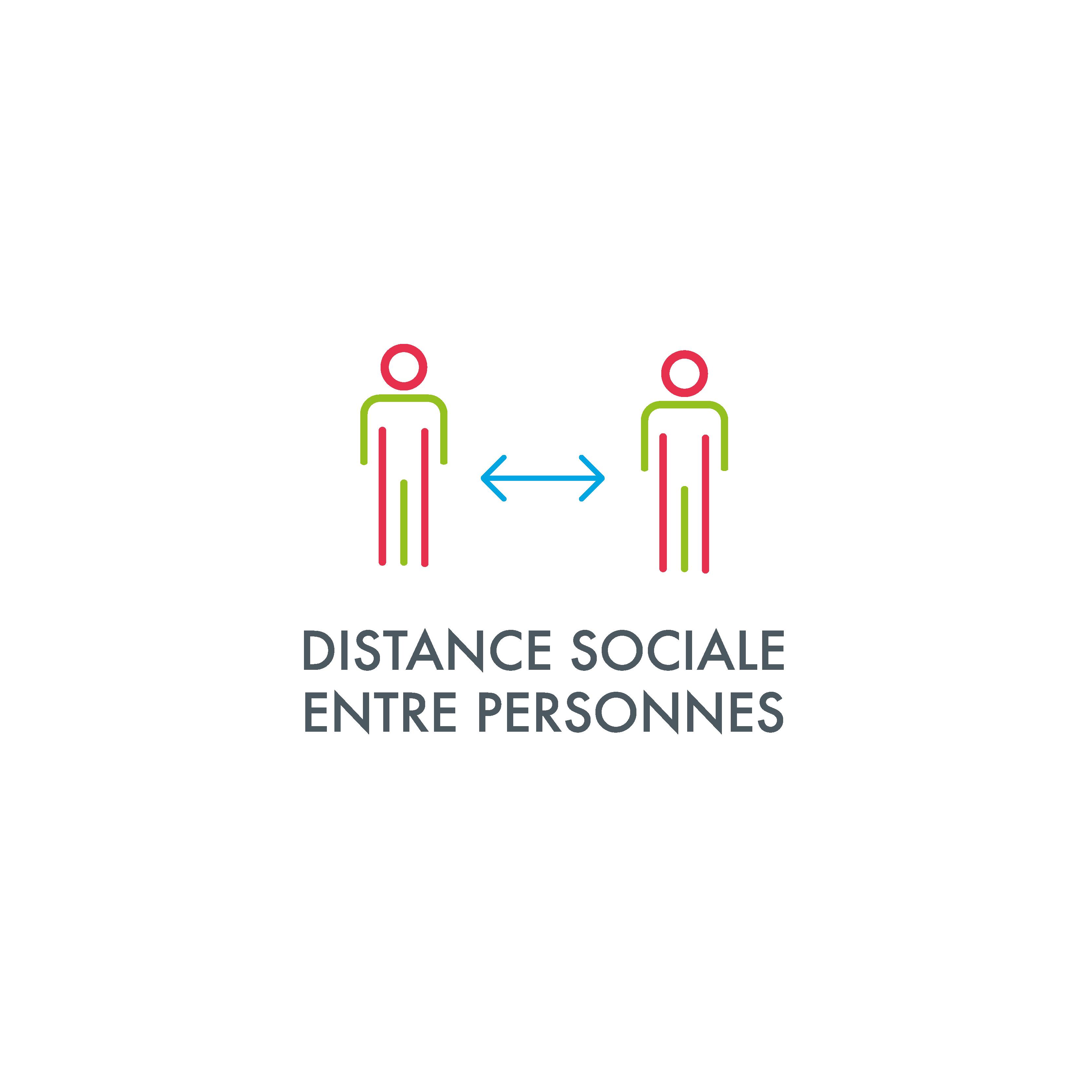 Distance_sociale_entre_personnes