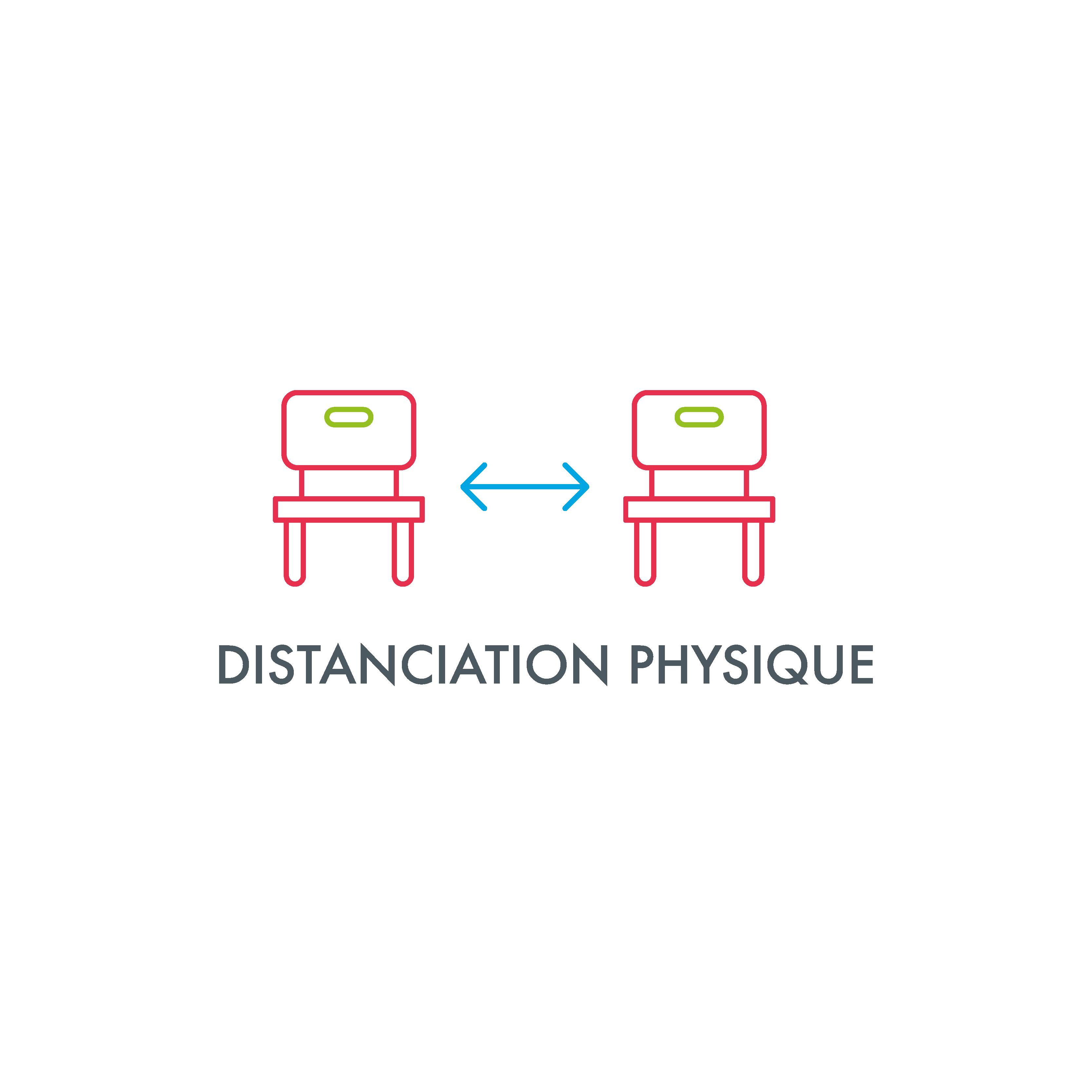 Distanciation_physique
