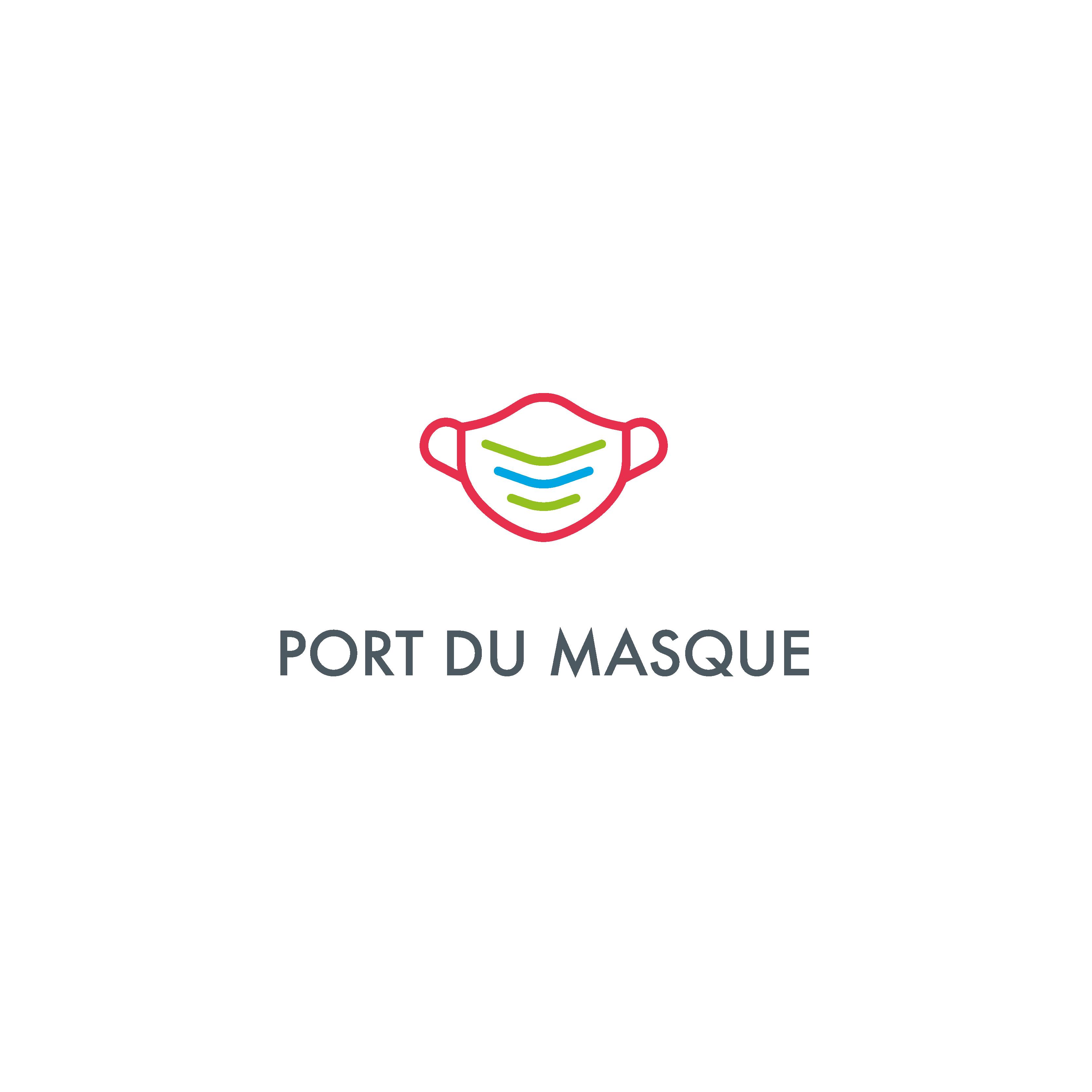 Port_du_masque