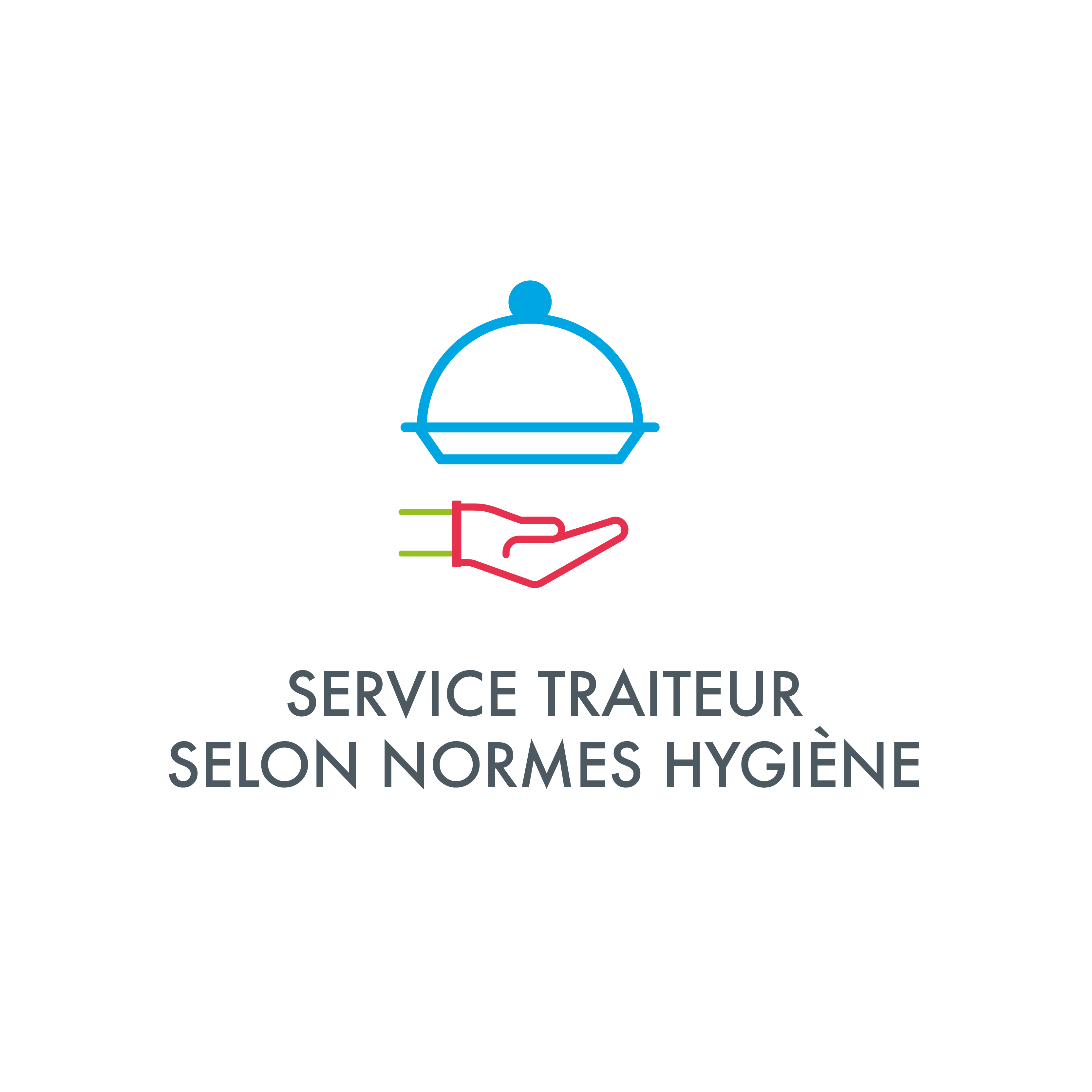 Service_traiteur_selon normes_hygipne